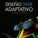 leer DISEÑO WEB ADAPTATIVO gratis online