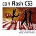 leer DISEÃ'O WEB CON FLASH CS3 gratis online