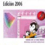 leer DISEÃ'O WEB CON FLASH: EDICION 2006 gratis online
