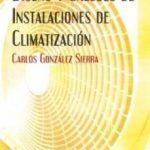 leer DISEÃ'O Y CALCULO DE INSTALACIONES DE CLIMATIZACION gratis online