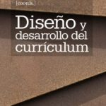 leer DISEÑO Y DESARROLLO DEL CURRICULUM gratis online