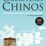 leer DISFRUTEN APRENDIENDO LOS CARACTERES CHINOS gratis online
