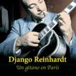 leer DJANGO REINHARDT gratis online