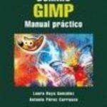 leer DOMINE GIMP. gratis online