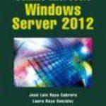 leer DOMINE MICROSOFT WINDOWS SERVER 2012 gratis online