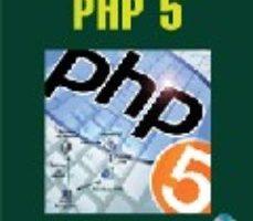 leer DOMINE PHP 5 gratis online