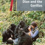leer DOMINOES 3. DIAN AND THE GORILLAS gratis online