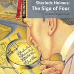leer DOMINOES: LEVEL 3: SHERLOCK HOLMES & THE SIGN OF FOUR MP3 PACK gratis online