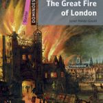 leer DOMINOES STARTER GREAT FIRE LONDON MP3 PACK gratis online