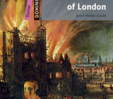 leer DOMINOES STARTER GREAT FIRE LONDON MP3 PACK gratis online