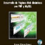 leer DREAMWEAVER 8 gratis online