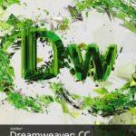 leer DREAMWEAVER CC gratis online