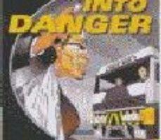 leer DRIVE INTO DANGER: NARRATIVE gratis online