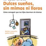 leer DULCES SUEÃ'OS