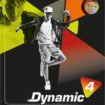 leer DYNAMIC 4º ESO WORKBOOK PACK gratis online
