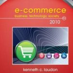 leer E-COMMERCE 2010 gratis online