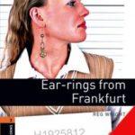 leer EARRINGS FROM FRANKFURT gratis online