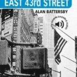 leer EAST 43RD STREET: LEVEL 5 gratis online