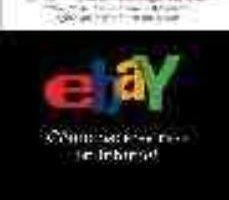 leer EBAY: COMO HACERSE RICO EN INTERNET gratis online