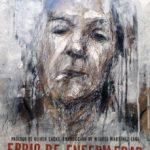 leer EBRIO DE ENFERMEDAD gratis online