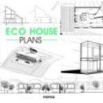 leer ECO HOUSE PLANS gratis online
