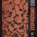 leer ECOFASCISMO: LECCIONES SOBRE LA EXPERIENCIA ALEMANA gratis online