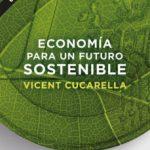 leer ECONOMIA PARA UN FUTURO SOSTENIBLE gratis online