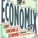leer ECONOMIX gratis online