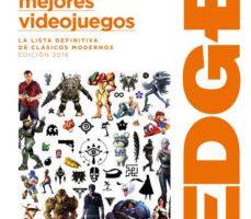 leer EDGE: LOS MEJORES 100 VIDEOJUEGOS gratis online