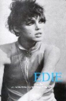 leer EDIE gratis online