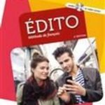 leer EDITO