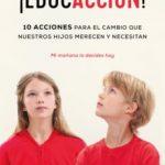 leer ¡EDUCACCION! gratis online