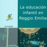 leer EDUCACION INFANTIL EN REGGIO EMILIA gratis online