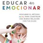 leer EDUCAR ES EMOCIONAR gratis online