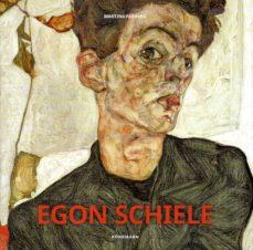 leer EGON SCHIELE gratis online