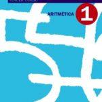 leer EJERCICION DE MATEMATICAS CUADERNO ARITMETICA.1 gratis online