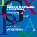 leer EJERCICIOS DE GRAMATICA Y DE EXPRESION gratis online