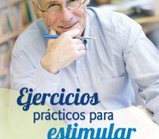 leer EJERCICIOS PRACTICOS PARA ESTIMULAR LA MEMORIA / 1 gratis online