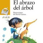 leer EL ABRAZO DEL ARBOL gratis online