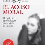 leer EL ACOSO MORAL gratis online