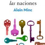 leer EL ALMA DE LAS NACIONES gratis online
