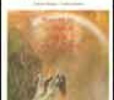 leer EL ANILLO DEL NIBELUNGO : EL ORO DEL RIN; LA WALKYR IA; SIGFRIDO; EL OCASO DE LOS DIOSES gratis online