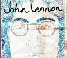 leer EL AÑO EN QUE CONOCI A JOHN LENNON gratis online