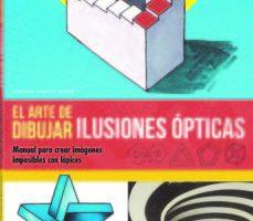leer EL ARTE DE DIBUJAR ILUSIONES OPTICAS gratis online