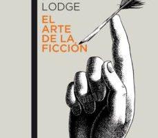 leer EL ARTE DE LA FICCION gratis online