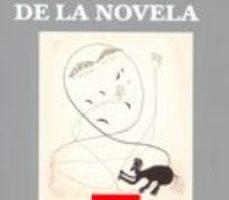 leer EL ARTE DE LA NOVELA gratis online