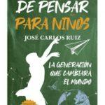 leer EL ARTE DE PENSAR PARA NIÃ'OS gratis online