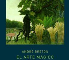 leer EL ARTE MAGICO gratis online