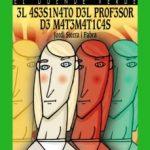 leer EL ASESINATO DEL PROFESOR DE MATEMATICAS gratis online