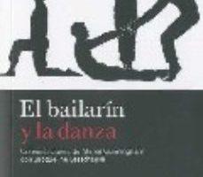 leer EL BAILARIN Y LA DANZA gratis online